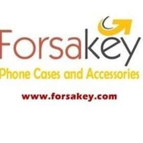 Forsakey Gadget Acc