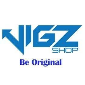Vigzshop-Online