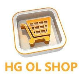 HG Shop (Tokopedia)