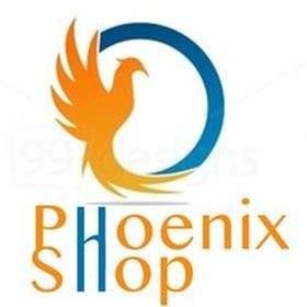 Phoenix Shop Jakarta