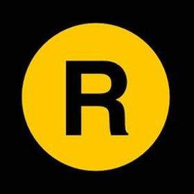 R one Online shop