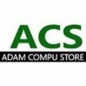 Adam Computer (Tokopedia)