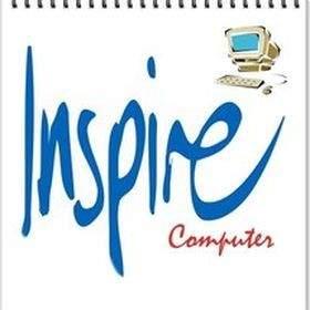 Inspire Computer (Tokopedia)