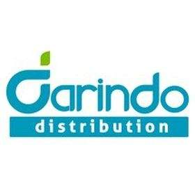 Darindo Distribution
