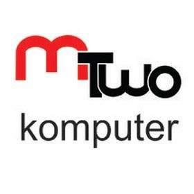 M2 Komputer