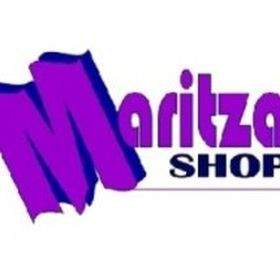 maritzashop (Tokopedia)