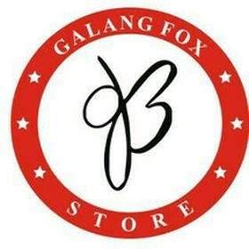 Galangfox store (Tokopedia)