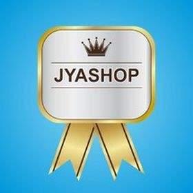 JyA-Shop