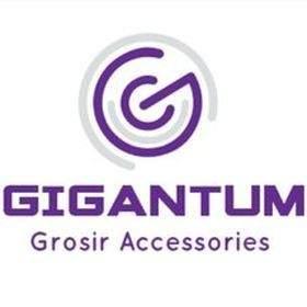 GIGANTUM Grosir Acc