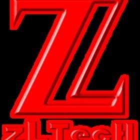 zLTech (Tokopedia)