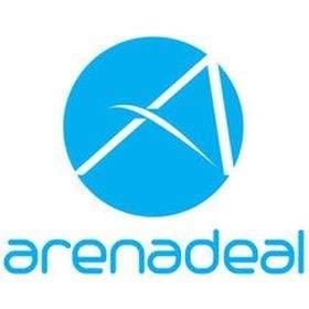 ArenaDeal