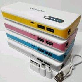 NIPPON Power Bank