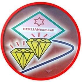 Berliancomsell77