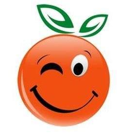 Orangetech Store