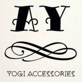 yogi accesories