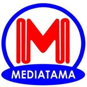 Mediatama (Tokopedia)