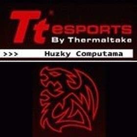 Huzky Computama