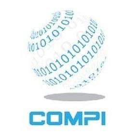 asesoris_computer (Tokopedia)