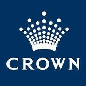 Crownzzz Technology