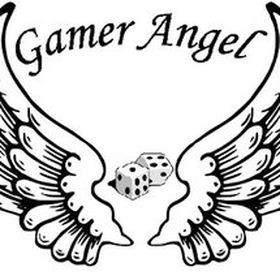 Angel Games