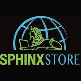 Sphinx Store Jakarta