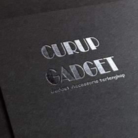 CURUP GADGET (Tokopedia)