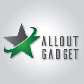 Allout Gadget (Tokopedia)