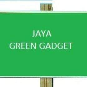 JAYA GREEN GADGET (Tokopedia)