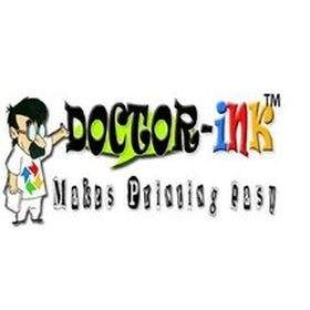Doctorink (Tokopedia)