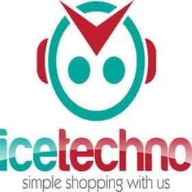 icetechno (Tokopedia)