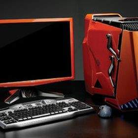 Tunas Baru Computer (Tokopedia-os)