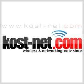 kostnet-solution (Tokopedia)