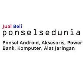 Ponselsedunia (Tokopedia)