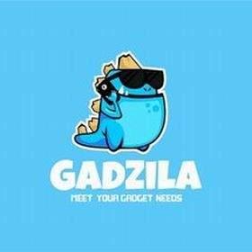 GADZILA STORE (Tokopedia)
