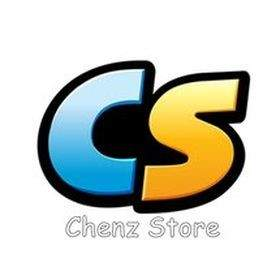 Chenz Store