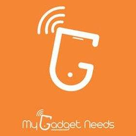 My Gadget Needs (Tokopedia)