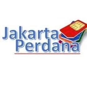 Jakarta.Perdana (Tokopedia)