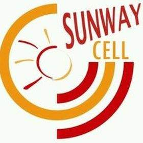 Sunway Cellular (Tokopedia)