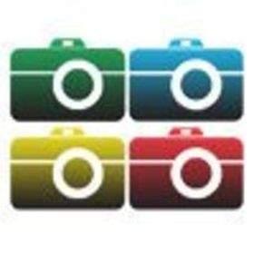 Genesis Camera Surabaya (Tokopedia)