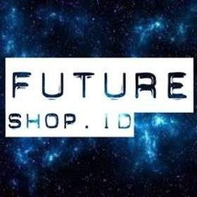 futureshopid