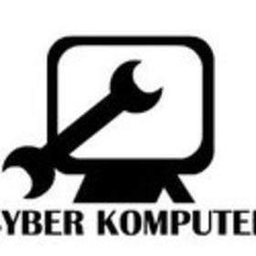 CYBER KOMPUTER