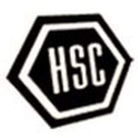 HSCOM (Tokopedia)