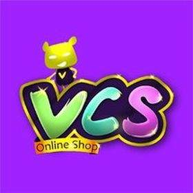 vcs shop (Tokopedia)