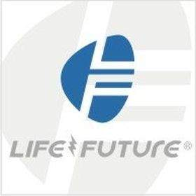 LF-LifeFuture (Tokopedia)