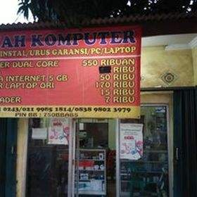 fatahkomputer