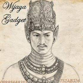 Wijaya Gadget
