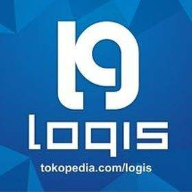 Logis Shop (Tokopedia)