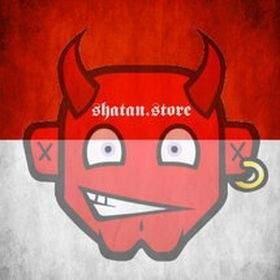 Shatan.Store (Tokopedia)
