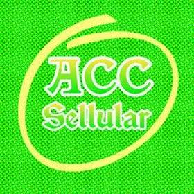 ACC Sellular (Tokopedia)