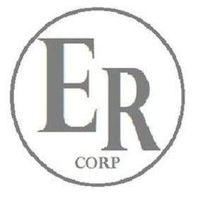 ERcorpStore